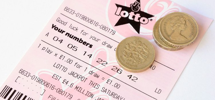 5 tips that will make you win the lottery faster!